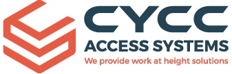 CYCC Access Systems_Header